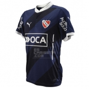 2ª Equipación Camiseta Atletico Independiente 16/17